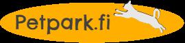 Petpark.fi